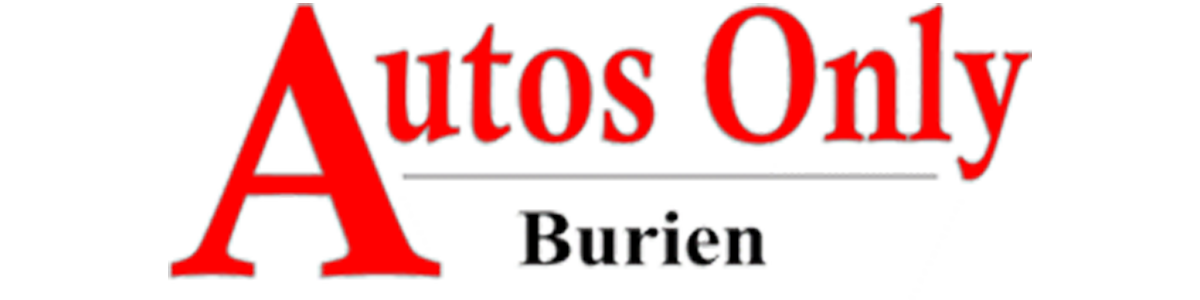 Autos Only Burien