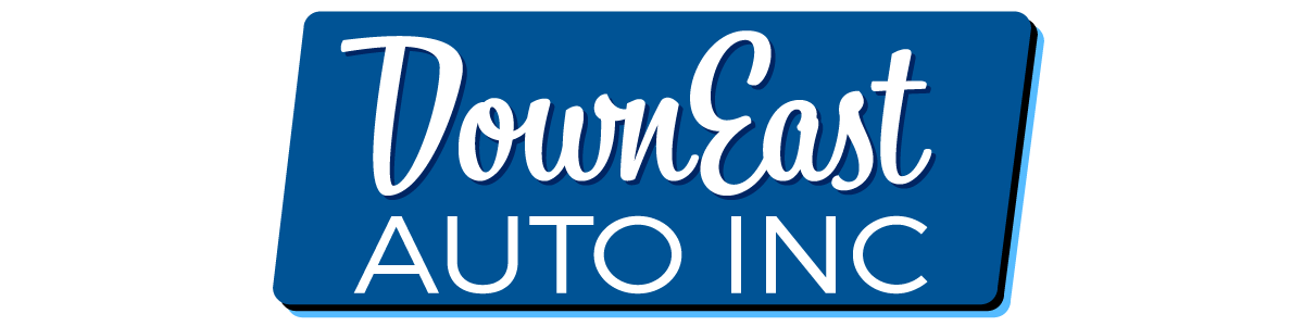 Downeast Auto Inc