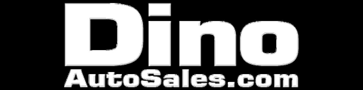Dino Auto Sales