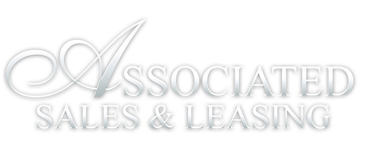 ASSOCIATED SALES & LEASING