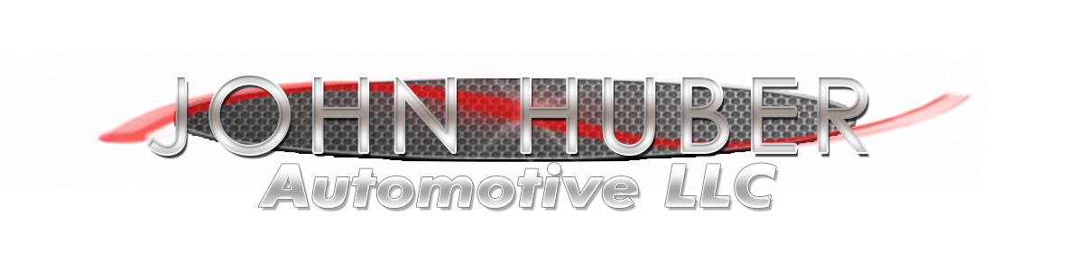 John Huber Automotive LLC