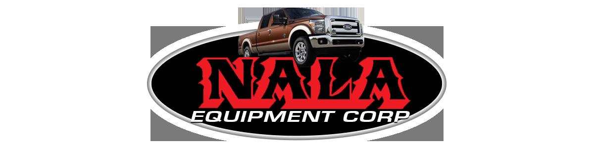 Nala Equipment Corp