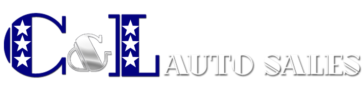 C and L Auto Sales Inc.
