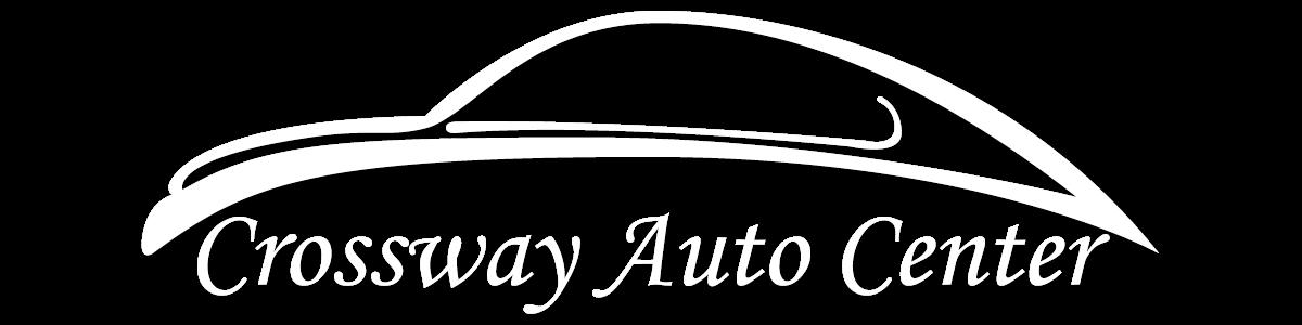 CROSSWAY AUTO CENTER