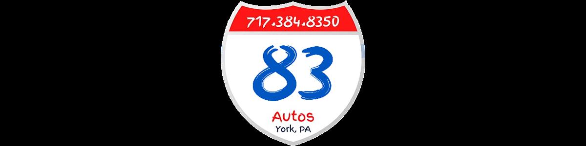 83 Autos
