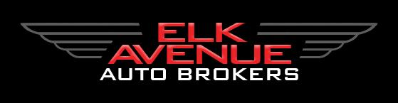 Elk Avenue Auto Brokers