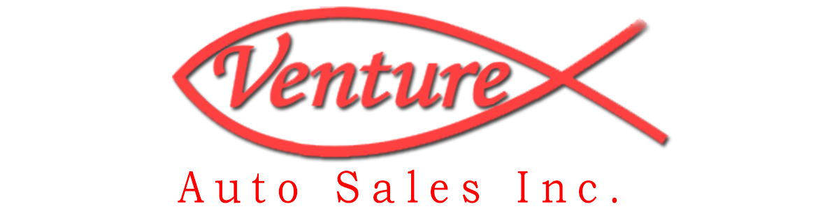 Venture Auto Sales Inc