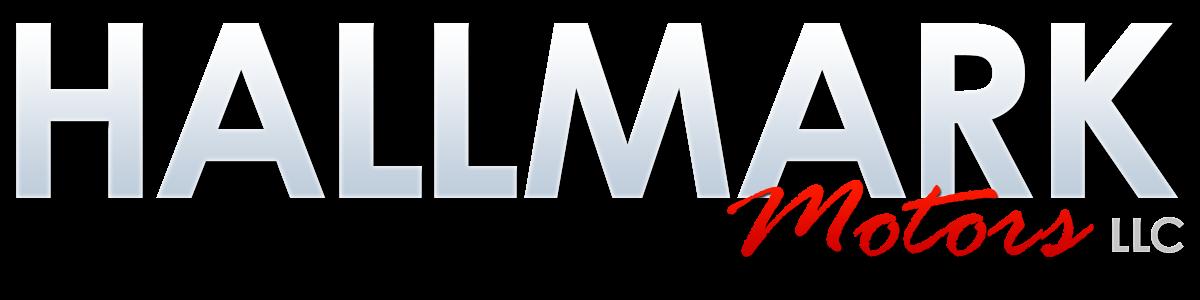 HALLMARK MOTORS LLC