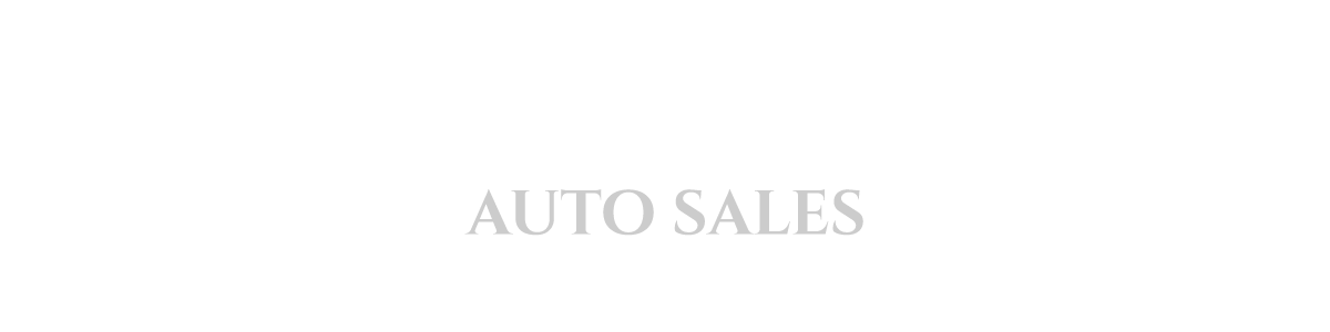 Ridge Pike Auto Sales