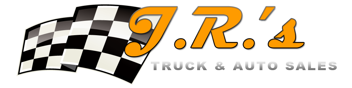 J.R.'s Truck & Auto Sales, Inc.