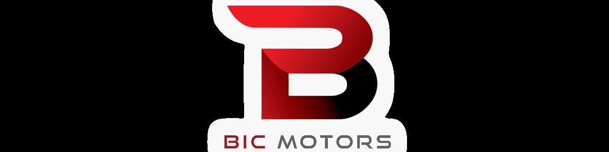 Bic Motors