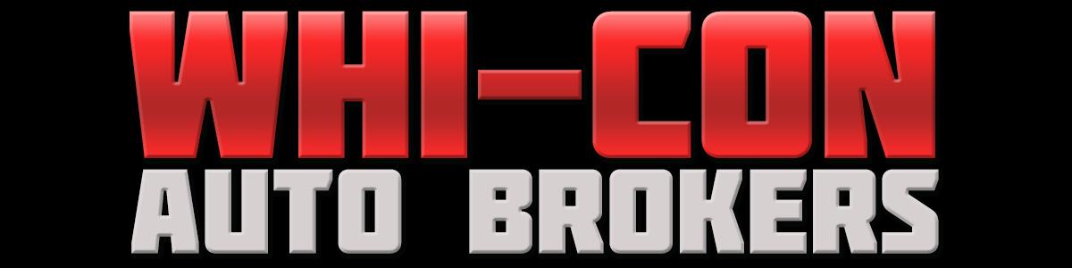 Whi-Con Auto Brokers