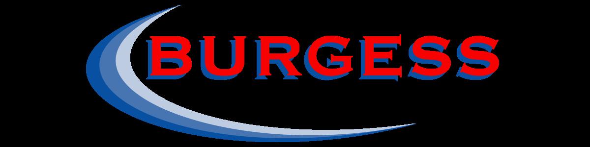 Burgess Motors Inc