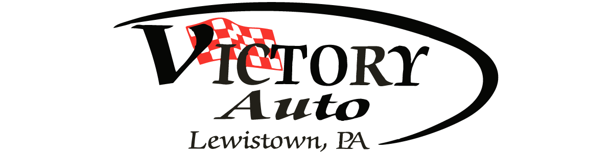 Victory Automotive Group >> Victory Auto Car Dealer In Lewistown Pa