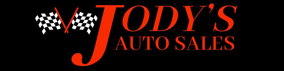 Jody's Auto Sales