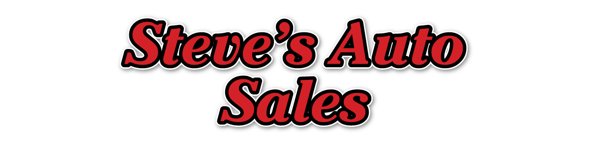 Steves Auto Sales >> Steve S Auto Sales Inc Car Dealer In Scottsbluff Ne