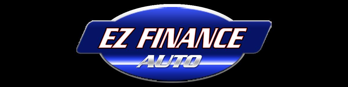 EZ Finance Auto