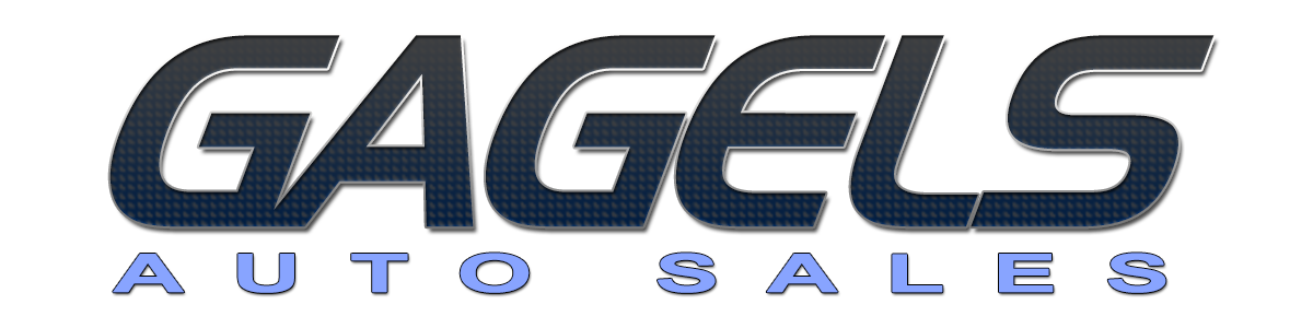Gagel's Auto Sales