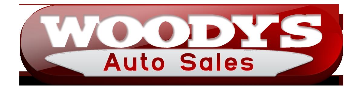 Woody's Auto Sales