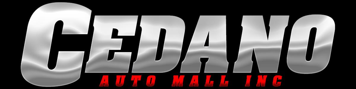 Cedano Auto Mall Inc