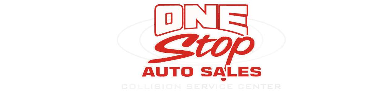 One Stop Auto Sales, Collision & Service Center