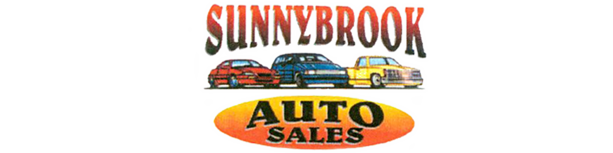 SUNNYBROOK USED CARS