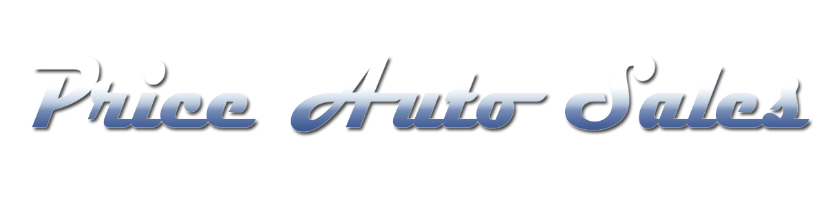 Price Auto Sales 2