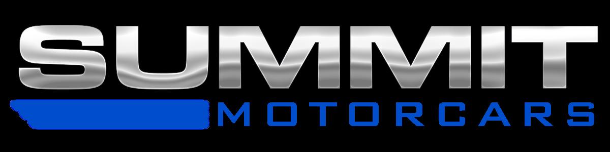 Summit Motorcars