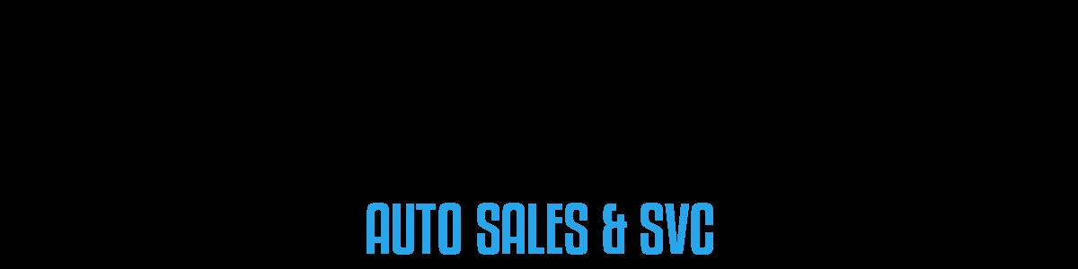 ABA Auto Sales