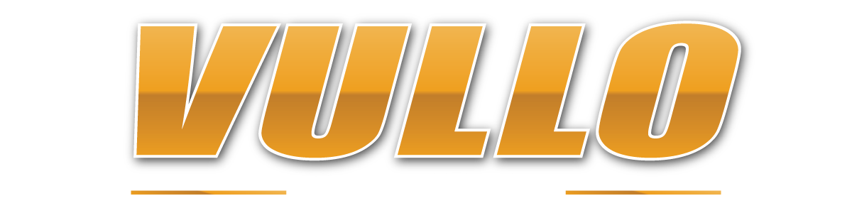 Vullo Motors Inc.