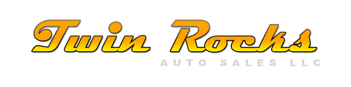 Twin Rocks Auto Sales LLC