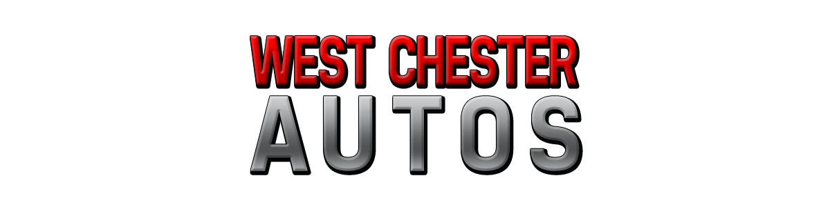 West Chester Autos