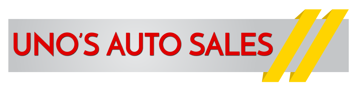 Uno's Auto Sales