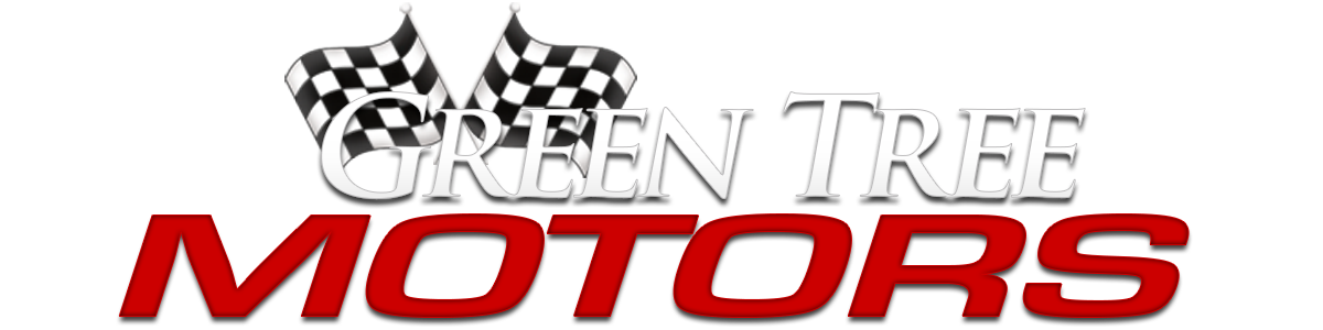 Green Tree Motors