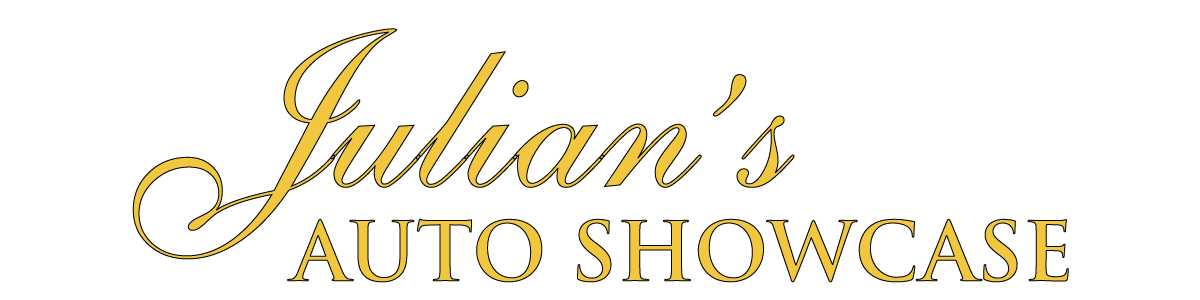 Julians Auto Showcase >> Julians Auto Showcase Car Dealer In New Port Richey Fl