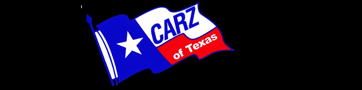 Carz Of Texas Auto Sales