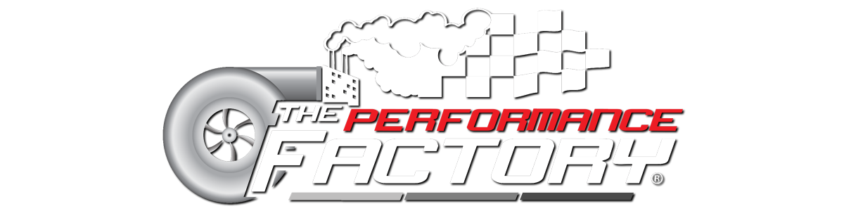 The Performance Factory