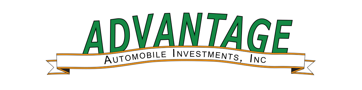 Advantage Automobile Investments, Inc