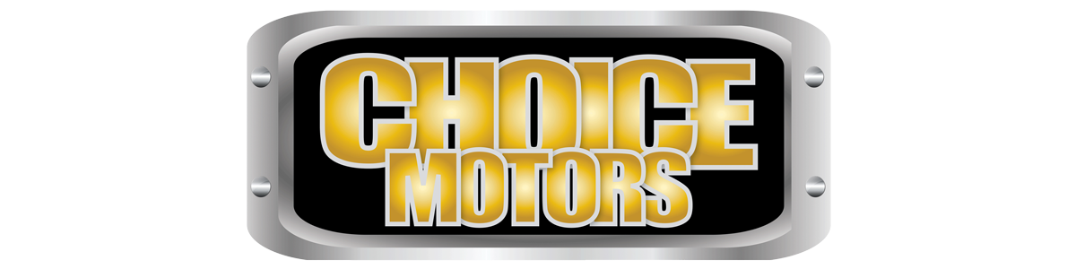 Choice Motors