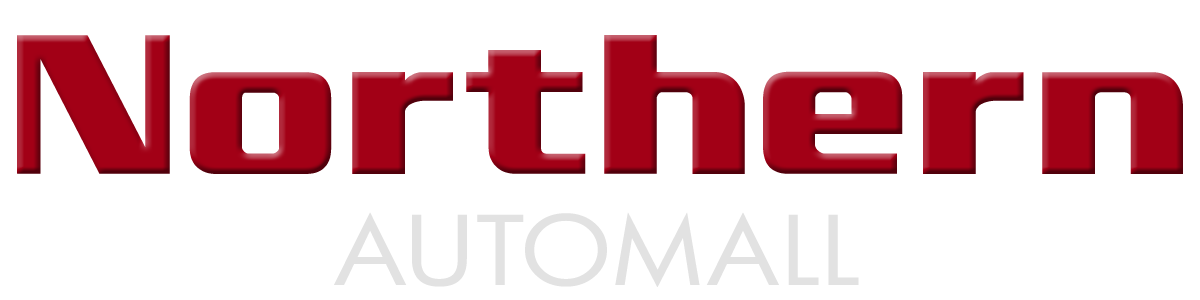 Northern Automall