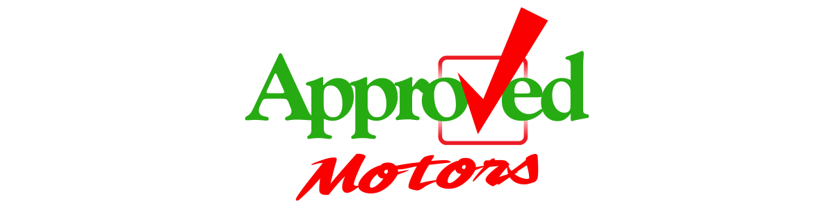 Approved Motors