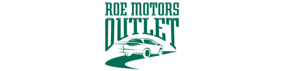 Roe Motors