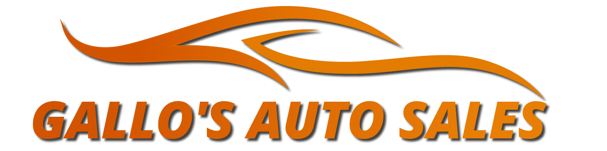 Gallo's Auto Sales