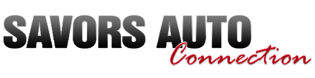 SAVORS AUTO CONNECTION LLC