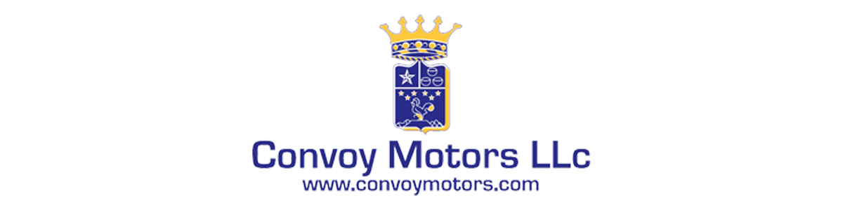 Convoy Motors LLC