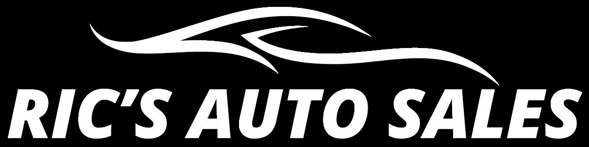 Ric's Auto Sales