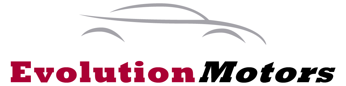 Evolution Motors LLC