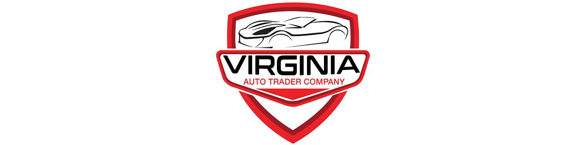 Virginia Auto Trader, Co.