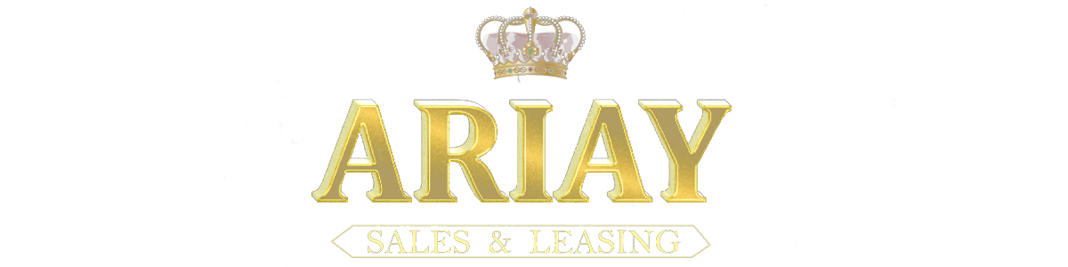 Ariay Sales and Leasing Inc.