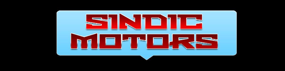 Sindic Motors